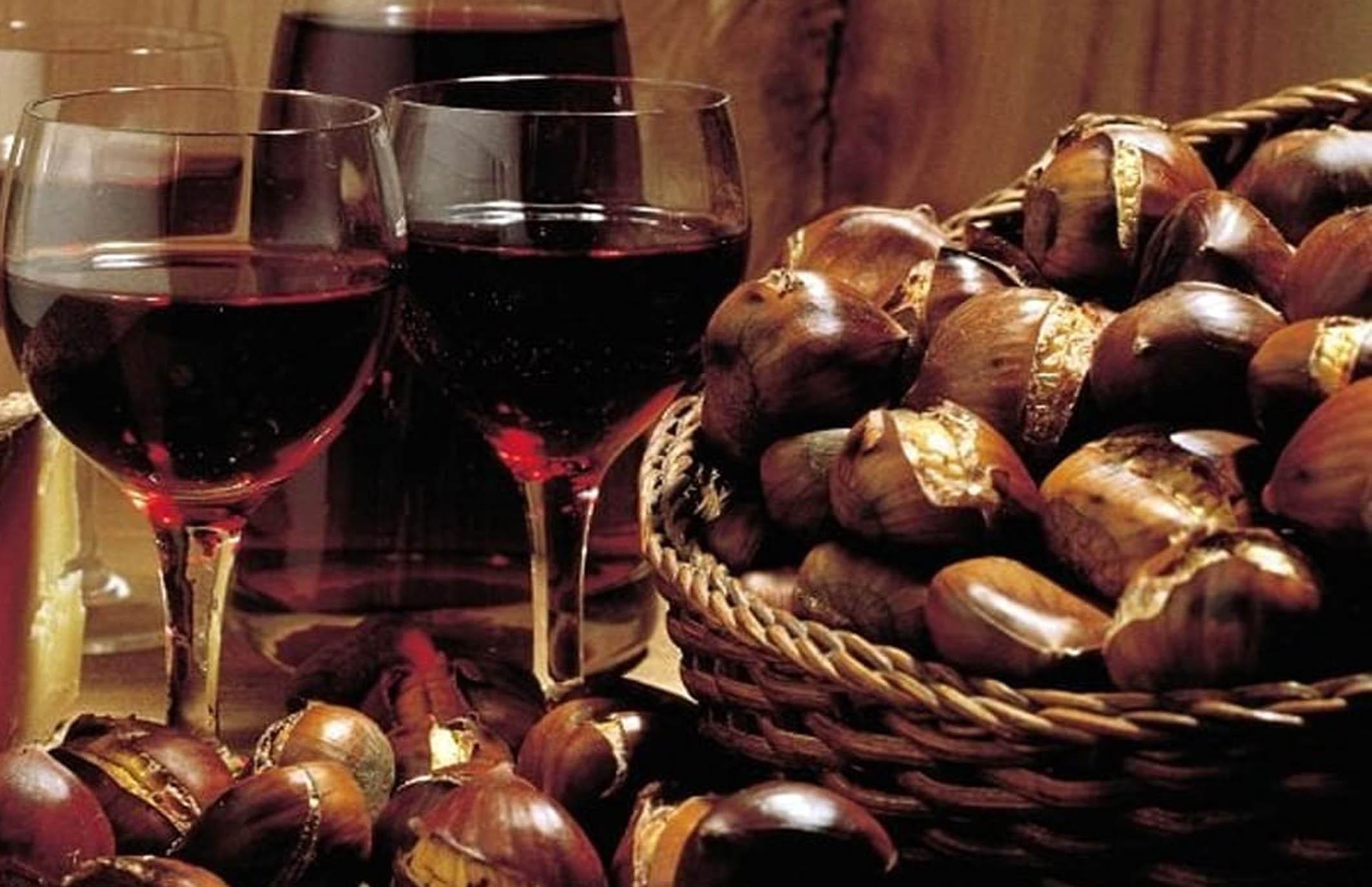Festa di San Martino in Sicilia, il gusto della tradizione (anche a tavola): la RICETTA delle muffulette