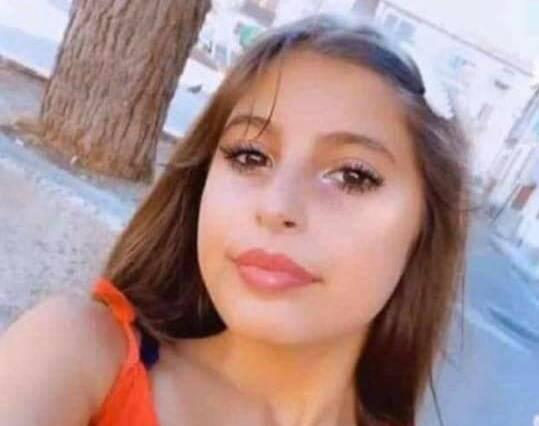 """Catania, l'incidente a Nesima e le preghiere: non ce l'ha fatta Claudia Russo. """"Adesso in cielo sei la stella più bella"""""""