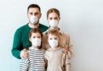 Covid, come medici di base e pediatri devono gestire il decorso della malattia: le REGOLE del Ministero della Salute