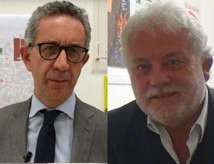 """Parcheggio scambiatore Narciso, Lo Schiavo VS Fiore: il segretario regionale restituisce """"i fatti alla verità"""""""