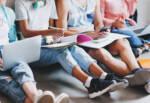 """Allarme Coronavirus e scuola, Orlando: """"Prima della riapertura chiediamo garanzie"""""""