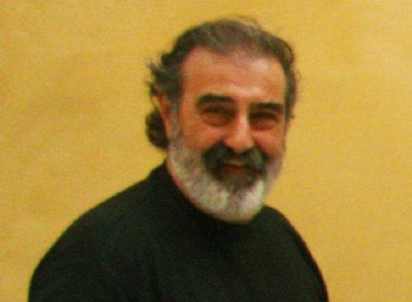 Coronavirus a Palermo, focolaio in Prefettura: morto il funzionario Girolamo Lamattina