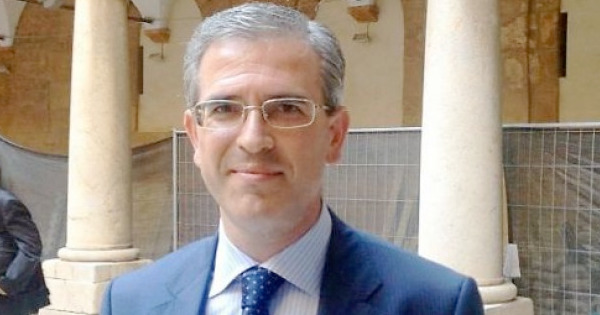 Gare d'appalto in Sicilia, per gli Urega è il migliore risultato dell'ultimo decennio