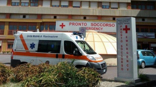 """Situazione surreale al Policlinico di Messina, Vasta: """"Non siamo Su scherzi a parte e neanche su Lercio"""""""