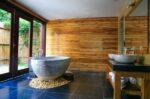 Come scegliere l'impresa a cui affidare la ristrutturazione del bagno