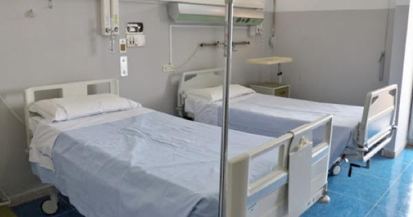 Malasanità in Sicilia, madre di 3 figli muore dopo intervento di routine: aperta inchiesta