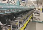 Poste Italiane, a Catania il primo nuovo impianto automatizzato per la corrispondenza in Sicilia