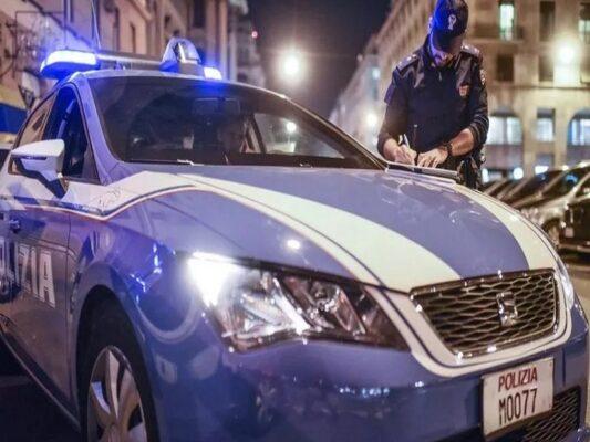 Ripetuti episodi di violenza nei confronti dell'ex compagna: 37enne dai domiciliari al carcere