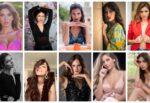 Miss Italia 2020, ecco chi sono le dieci finaliste siciliane – Le FOTO