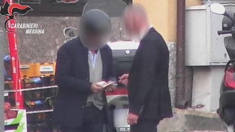 """Mafia, """"Operazione Cesare"""": ritorna in libertà il presunto boss del clan Giostra. La decisione del Riesame"""