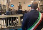 """Ambulanza della morte, oggi il processo: presente in aula il sindaco di Biancavilla. """"Ho mantenuto la promessa"""""""