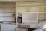 Morte Maradona, ipotesi decesso per cocktail di farmaci: le condizioni dell'ultimo appartamento