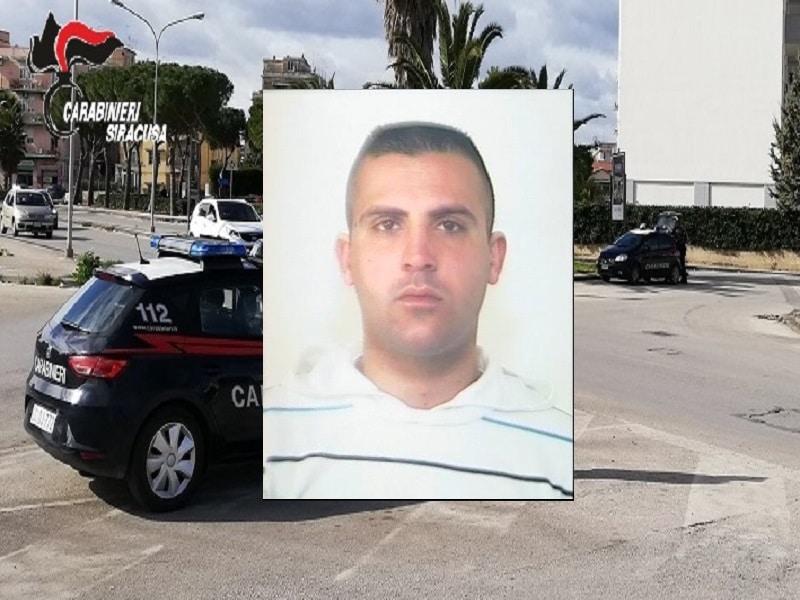 Controlli dei carabinieri a Siracusa e provincia: arrestate due persone, controllati 76 veicoli e 96 soggetti