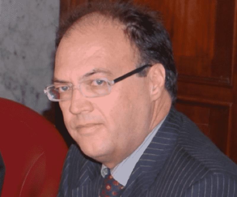 Coronavirus Sicilia, lutto nel Comune di Marsala. Muore il segretario generale Triano: i messaggi di cordoglio