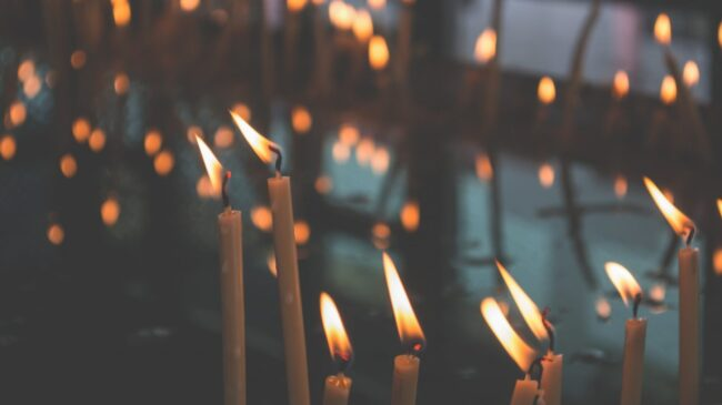 festa candelora