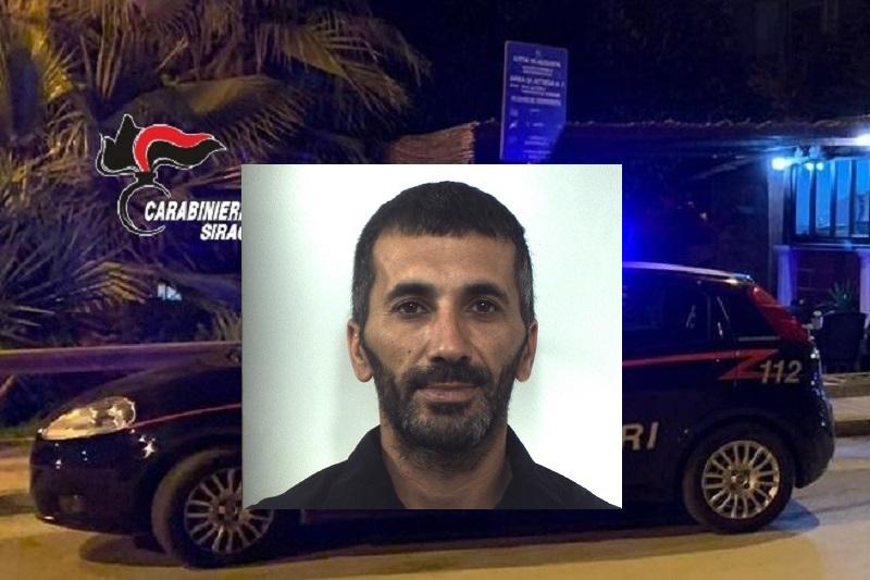 Da Catania a Siracusa, Maurizio Taccone spacciava nel 2005, arrestato oggi: 10 anni in carcere