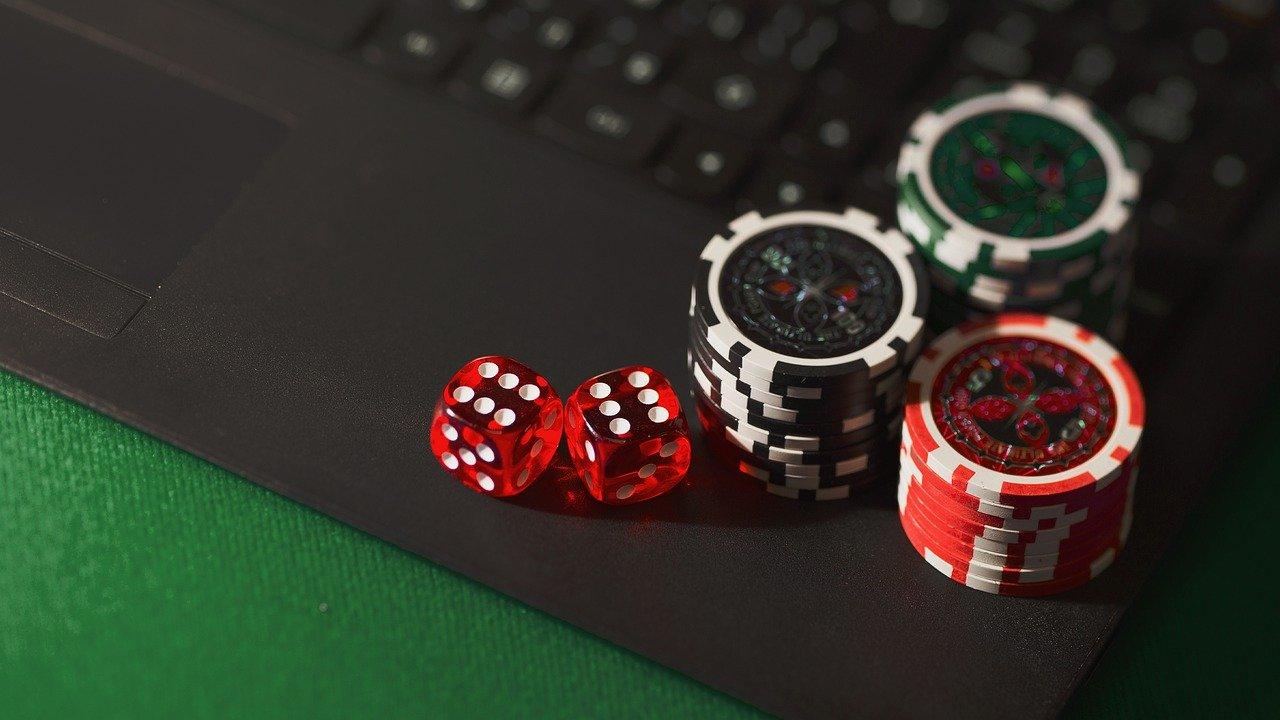 Casino Online News