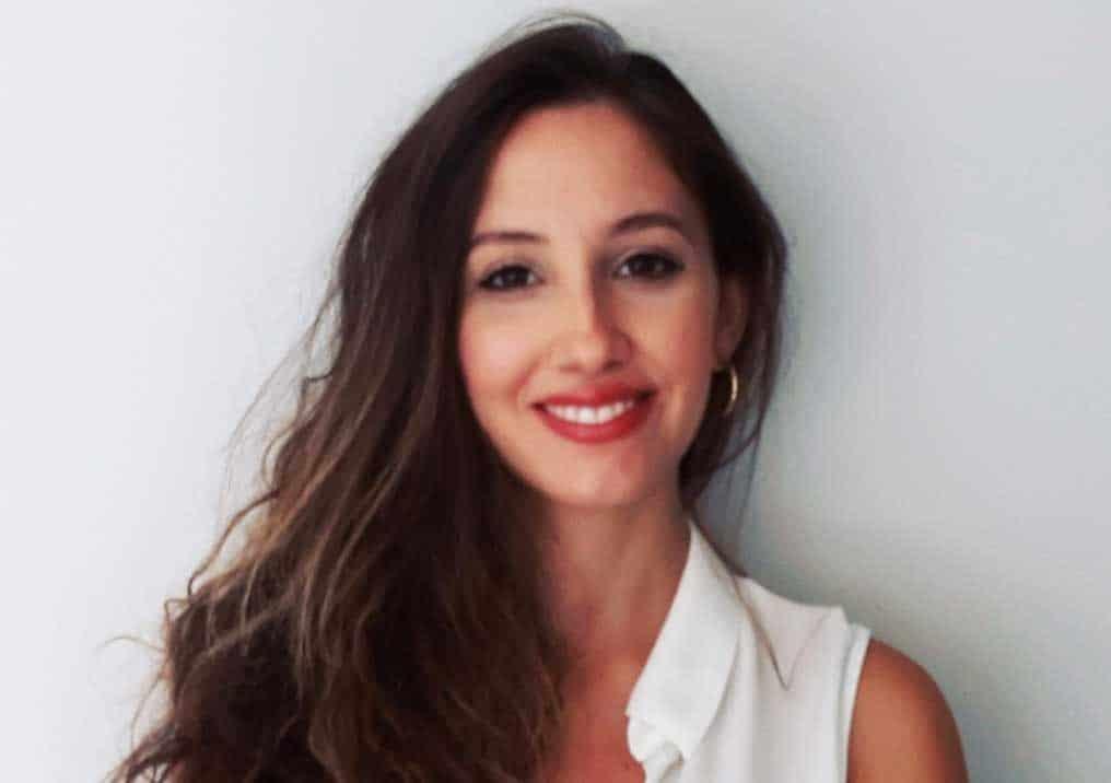 """Università di Catania, Roberta Brancato tra le vincitrici dell'edizione 2020 del concorso """"Valeria Solesin"""""""