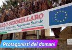 Istituto Carlo Gemmellaro Catania, al via l'open day virtuale: ecco le date