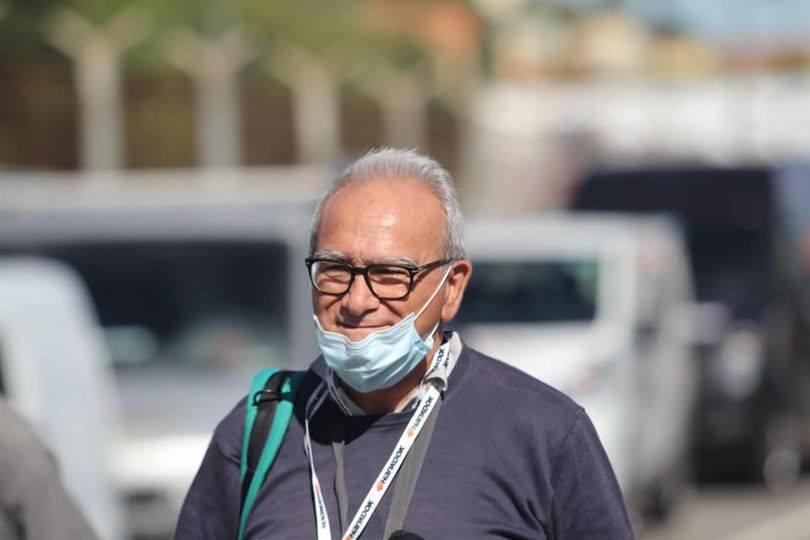 """Coronavirus Sicilia, ancora una vittima. Palermo piange l'ing. Roberto Pirera: """"Persona perbene. Maledetto virus"""""""