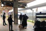 """Operazione """"Stazioni Sicure"""", controlli straordinari in Sicilia: il resoconto"""