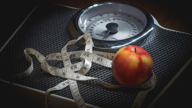 Anoressia, bulimia e non solo: focus sui disturbi dell'alimentazione