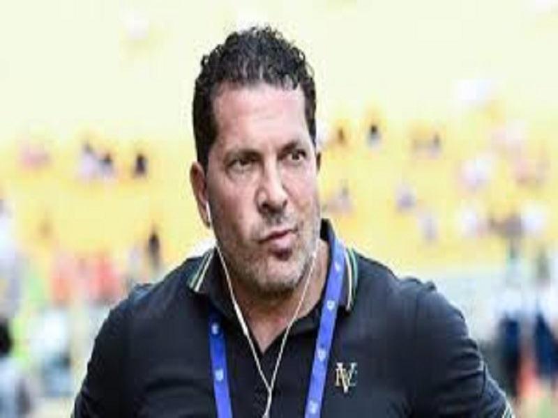 Cessione Calcio Catania a Joe Tacopina: l'accordo sarà reso esecutivo il 9 gennaio