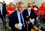 """Baraccopoli terremoto di Messina, dichiarati inammissibili gli emendamenti. Falcone: """"Chiediamo di intervenire"""""""