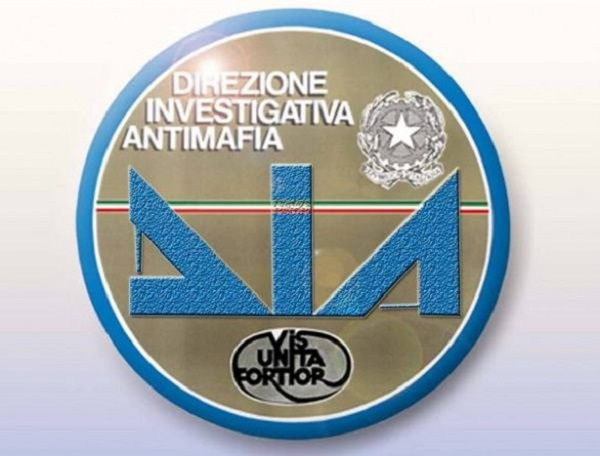 Mafia Palermo, la DIA sequestra il patrimonio di Francesco Zummo: il giudice Falcone aveva attenzionato il caso