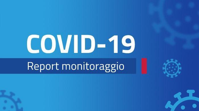 Covid Sicilia, il bollettino dell'1 giugno: i casi provincia per provincia, Catania oltre 160 nuovi positivi – DATI