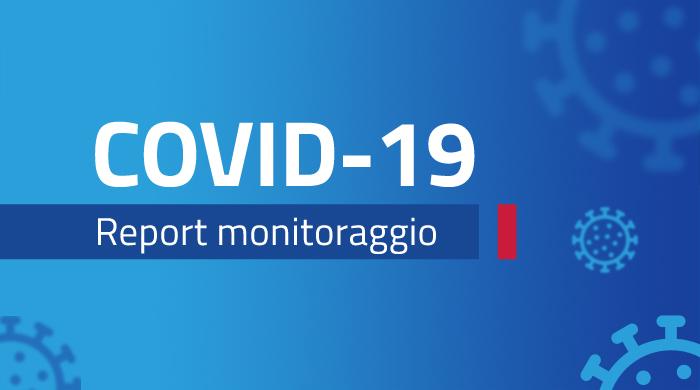 """Monitoraggio Covid 21-27 dicembre, """"nuovo aumento di casi ma riduzione generale del rischio"""" – DATI e VIDEO"""