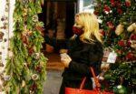 """Coronavirus, Natale da """"bollino rosso"""": Viminale rafforza i controlli contro gli assembramenti"""