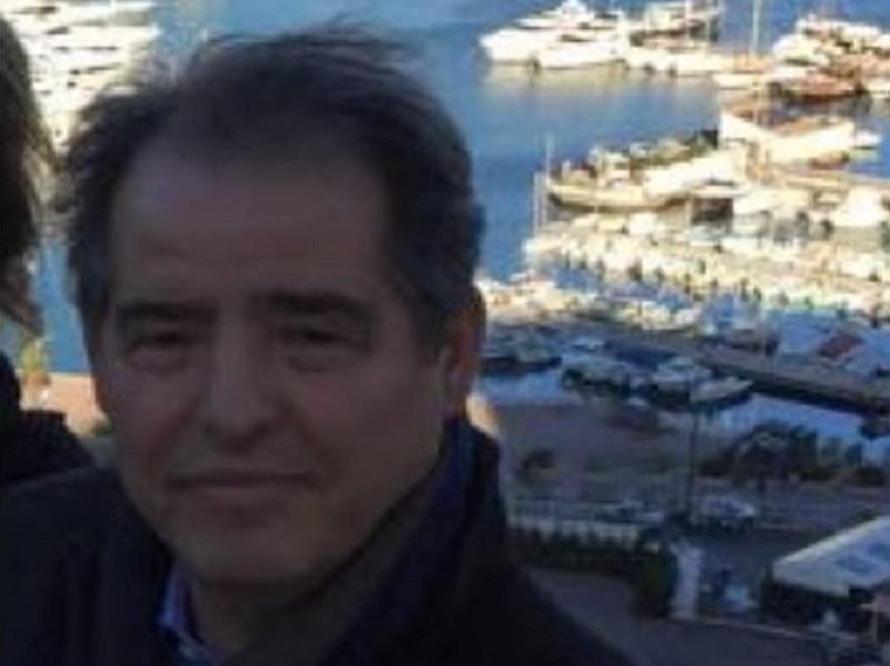 Coronavirus Catania, Paternò piange Pino Galvagno: medico morto sul campo. Dalla gioia alla disperazione