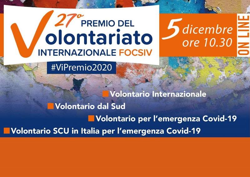 Premio del Volontariato alla catanese Renata Cardì: un bel curriculum alle spalle