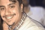 Coronavirus Catania, morte del 29enne Samuel Garozzo. Organizzata raccolta fondi per la ricerca: ecco dove donare