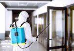 Coronavirus, chiuse scuole e uffici comunali per sanificazione dal 7 al 9 dicembre: ecco dove