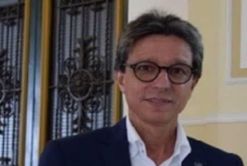 "Coronavirus Messina, nel ricordo di Santino Paladino. Dal sindaco ai resort: ""Galantuomo è riduttivo"""