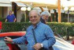 Coronavirus, lutto a Pachino: è morto Sebastiano Lucifora, insegnante impegnato nella politica e nel sociale