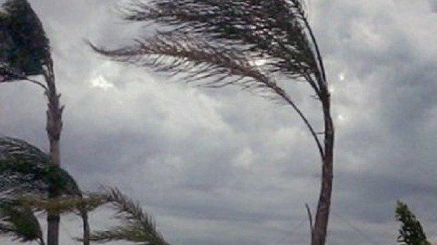 Allerta meteo Palermo, inizio febbraio con il maltempo: ecco le previsioni