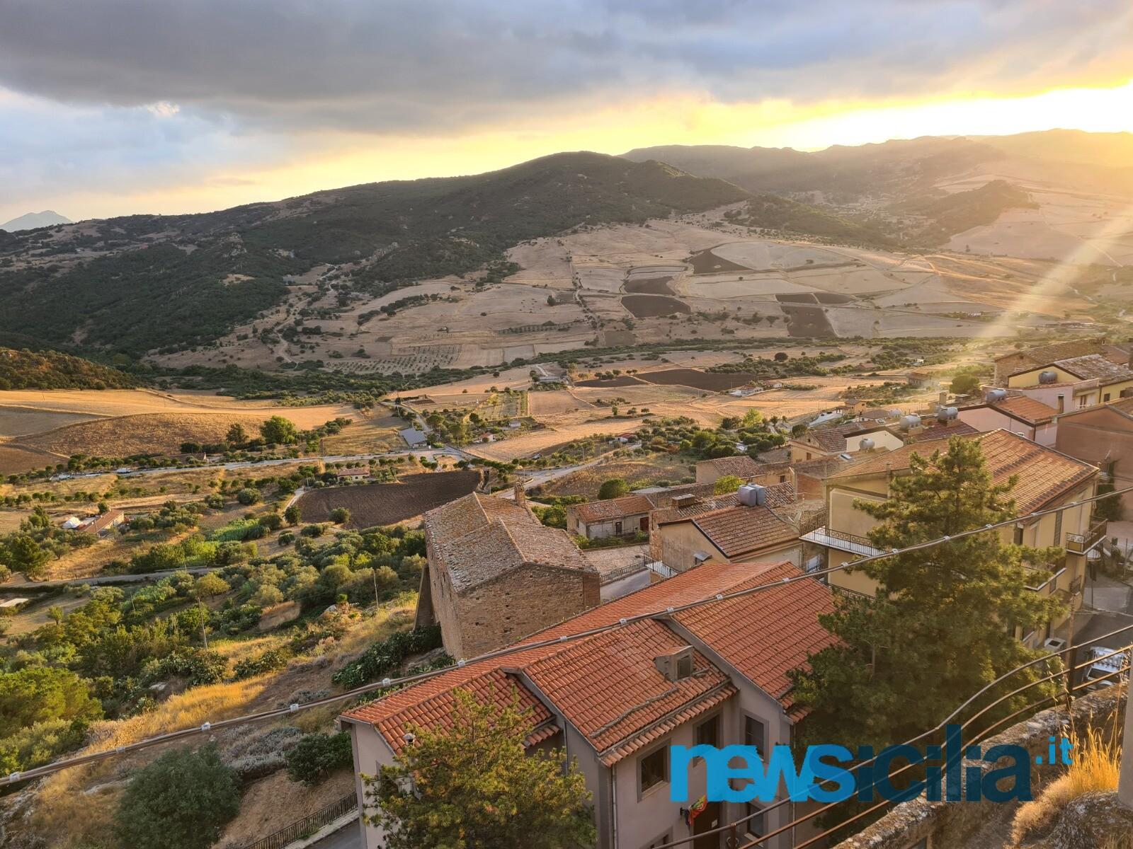 Zone Franche Montane, 132 Comuni in Sicilia pronti a risorgere ma manca l'ok da Roma