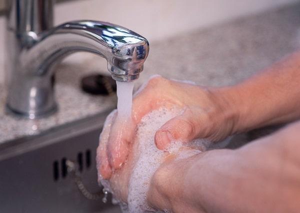 Guasto Enel, possibili disagi idrici in alcune zone della città: ecco dove