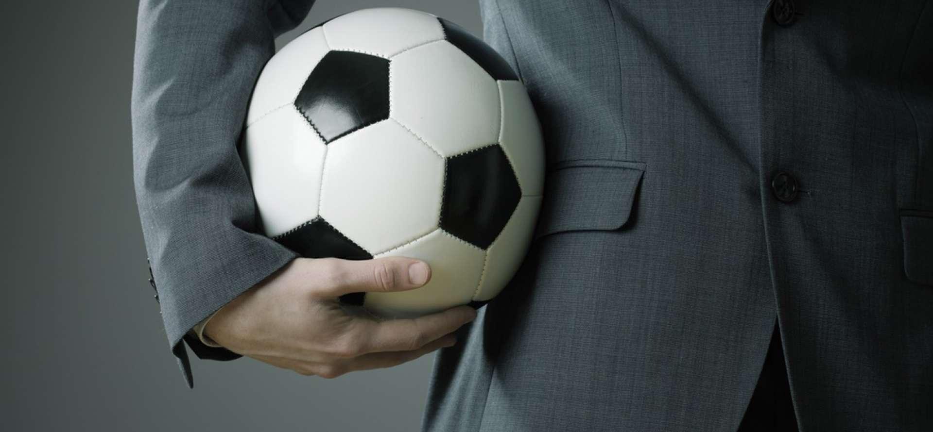 Gli avvocati possono assistere atleti e società?