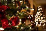 Coronavirus Natale, arriva la circolare del Ministero sugli spostamenti tra comuni: controlli in aumento