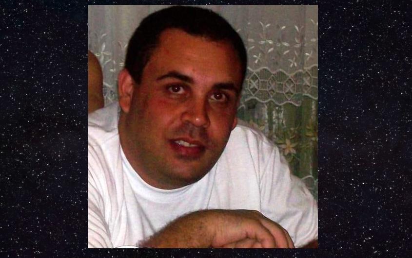 Coronavirus Sicilia, ancora una famiglia distrutta: prima muore la madre, ora il figlio Vincenzo Crisafulli: il padre lotta tra la vita e la morte
