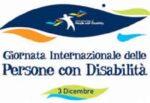 Disabili, assistenza nel distretto Catania-Misterbianco-Motta S. Anastasia: pubblicato avviso per i progetti