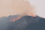 Etna in subbuglio, trabocco lavico e attività esplosiva: ecco quanto rilevato dall'Ingv