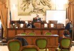 Catania e i rifiuti. Approvato l'affidamento servizio di nettezza urbana, obiettivo: introdurre porta a porta