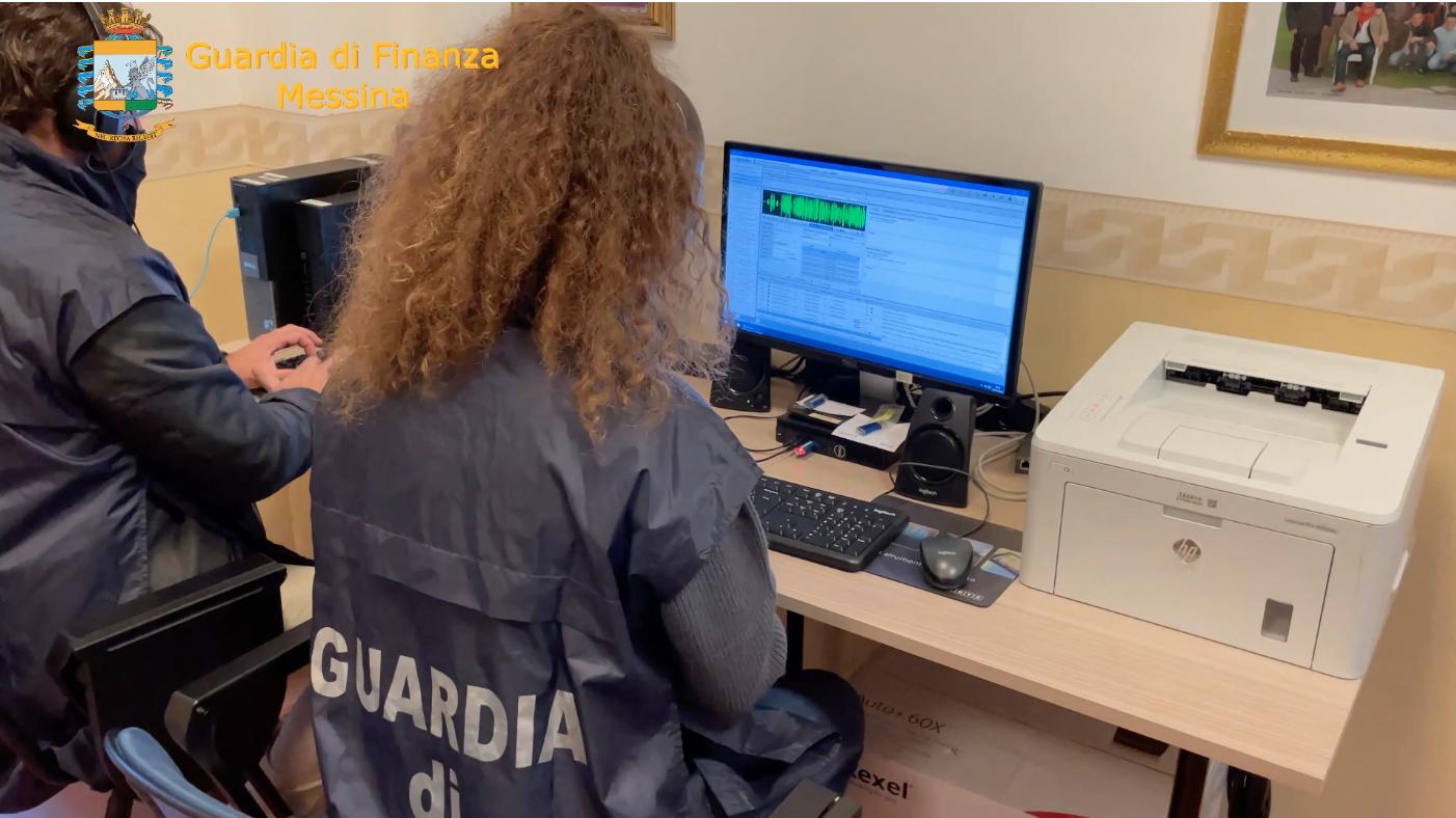 Operazione Zifaf, finti matrimoni per favorire l'immigrazione: 16 arresti da Messina, Catania al nord Italia – VIDEO