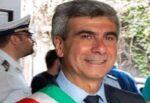 Viagrande, aggiudicata la gara per lavori completamento centro sportivo via Sapienza: soddisfatto il sindaco – FOTO