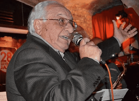 """Lutto tra i fan dei classici Disney, morto il cantante Franco Bolignari: aveva inciso il brano """"Crudelia De Mon"""""""
